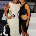 mary j blige halle berry