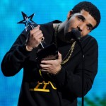 2011 BET Awards Show and Performances Drake Viewers Choice