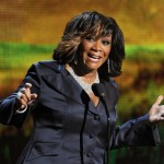 2011 BET Awards Show and Performances Patti Labelle