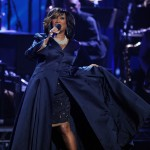2011 BET Awards Show and Performances Patti Labelle 2