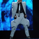2011 BET Awards Show and Performances She Ain't You