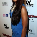 Def Jam Records And Rolling Stone Pre BET Awards Party 12