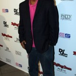 Def Jam Records And Rolling Stone Pre BET Awards Party Stephen G. Hill