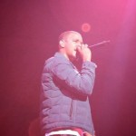 J cole 2011 LOUD tour 4
