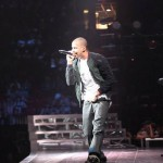 J cole 2011 LOUD tour 5
