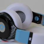 J cole Beats By Dre 2