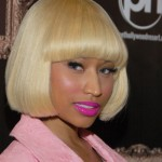 Nicki Minaj Nightclub at Planet Hollywood Resort & Casino