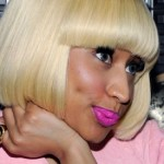 Nicki Minaj Nightclub at Planet Hollywood Resort & Casino 2