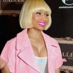 Nicki Minaj Nightclub at Planet Hollywood Resort & Casino 5