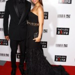 alicia keys swizz beatz keep a child alive ball 4