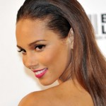 alicia keys swizz beatz keep a child alive ball 6