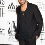 drake 42nd annual songwriters hall fame