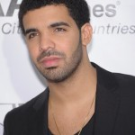 drake 42nd annual songwriters hall fame 5