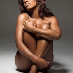 Kelly Rowland Here I Am Promo Album Photo Shoot 4