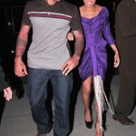 Monica Marries Shannon Brown For The Second Time 2