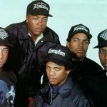 NWA with snapbacks