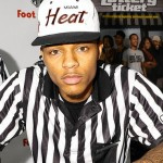 bow wow with snapbacks