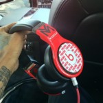 Bow Wow Beats By Dre