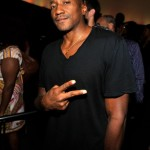 Jay-Z Confirms No Beef Between Kanye West + Listening Session With Beyonce & Kelly Rowland Q-Tip