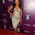 Lil-Waynes-The-Carter-IV-Album-Release-Party-christina-milian