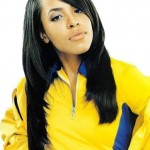 Remembering Aaliyah Haughton August 25 2011 5