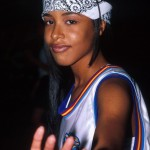 Remembering Aaliyah Haughton August 25 2011 6