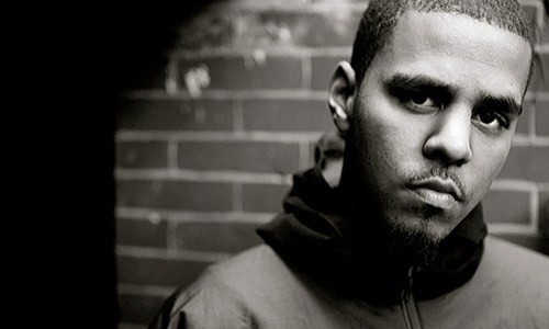 "J. Cole ft. Missy Elliott - ""Nobody's Perfect"""
