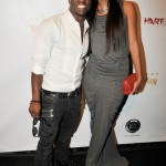 Laugh at My Pain Premiere Kevin Hart