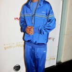 Laugh at My Pain Premiere Snoop Dogg
