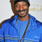Laugh at My Pain Premiere Snoop Dogg [2]
