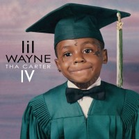 Lil' Wayne's The Carter IV Sells One Million