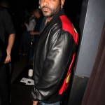 Wale's Ambition Listening Party - J. Cole, Fabolous, Jim Jones & More - jim jones