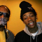 "Snoop Dogg & Wiz Khalifa - ""That Good"""