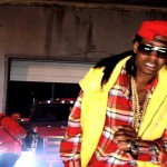 2Chainz ft. T.I. - Spend It Remix Video