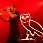 Drake Performs At The Hard Rock Hotel & Casino in The Joint