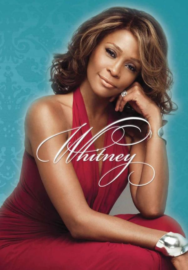 Final Goodbye's Whitney Houston's Home Going