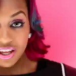 """OMG Girlz - """"Gucci This (Gucci That)"""" Video - Beauty"""