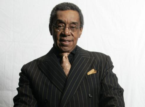 RIP Don Cornelius, Soul Train Creator Dies at Age 75