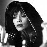 Remebering Whitney Houston- Photos and Videos