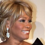 Remebering Whitney Houston- Photos and Videos 3