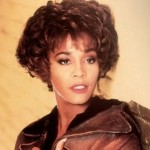 Remebering Whitney Houston- Photos and Videos 5