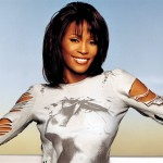 Remebering Whitney Houston- Photos and Videos 6