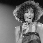 Remebering Whitney Houston- Photos and Videos 7