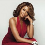 Remebering Whitney Houston- Photos and Videos 8