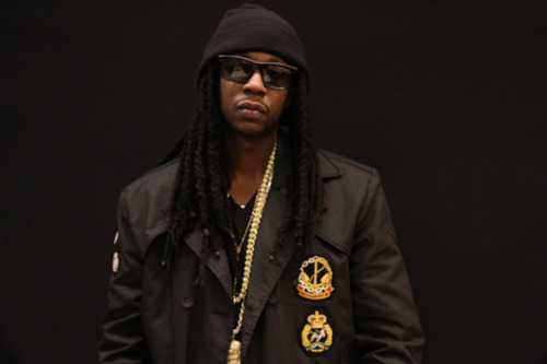 http://yadda-life.com/wp-content/uploads/2012/02/Whats-in-2Chainz-Pockets.jpg