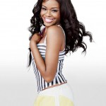 Azealia Banks GQ 2012 Photo Shoot & Behind The Scenes Video