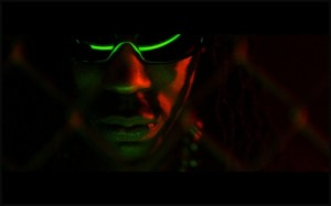 "Behind The Scenes: 2Chainz – ""Riot"""