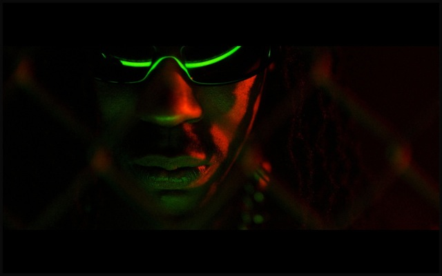 Behind The Scenes- 2Chainz - Riot
