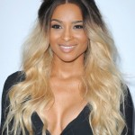 Ciara Attends Valentino Rodeo Drive Store Opening - Ciara 3