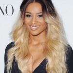Ciara Attends Valentino Rodeo Drive Store Opening - Ciara 5